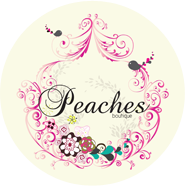 Peaches Boutique Kilkenny